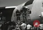 Image of X-15 United States USA, 1959, second 34 stock footage video 65675021373