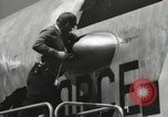 Image of X-15 United States USA, 1959, second 35 stock footage video 65675021373