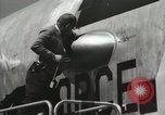 Image of X-15 United States USA, 1959, second 36 stock footage video 65675021373