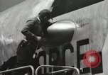 Image of X-15 United States USA, 1959, second 37 stock footage video 65675021373