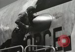 Image of X-15 United States USA, 1959, second 38 stock footage video 65675021373