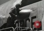 Image of X-15 United States USA, 1959, second 39 stock footage video 65675021373