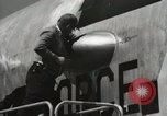 Image of X-15 United States USA, 1959, second 40 stock footage video 65675021373
