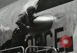 Image of X-15 United States USA, 1959, second 41 stock footage video 65675021373
