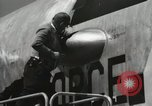 Image of X-15 United States USA, 1959, second 42 stock footage video 65675021373