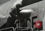 Image of X-15 United States USA, 1959, second 43 stock footage video 65675021373