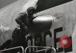 Image of X-15 United States USA, 1959, second 45 stock footage video 65675021373