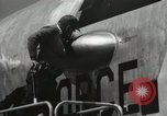 Image of X-15 United States USA, 1959, second 47 stock footage video 65675021373