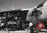 Image of X-15 United States USA, 1959, second 50 stock footage video 65675021373