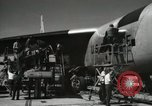 Image of X-15 United States USA, 1959, second 51 stock footage video 65675021373