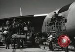 Image of X-15 United States USA, 1959, second 53 stock footage video 65675021373