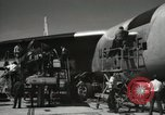 Image of X-15 United States USA, 1959, second 54 stock footage video 65675021373