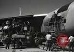 Image of X-15 United States USA, 1959, second 55 stock footage video 65675021373