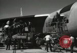 Image of X-15 United States USA, 1959, second 56 stock footage video 65675021373