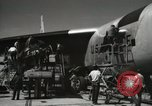 Image of X-15 United States USA, 1959, second 57 stock footage video 65675021373