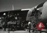 Image of X-15 United States USA, 1959, second 58 stock footage video 65675021373