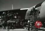 Image of X-15 United States USA, 1959, second 59 stock footage video 65675021373