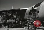 Image of X-15 United States USA, 1959, second 60 stock footage video 65675021373