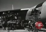 Image of X-15 United States USA, 1959, second 61 stock footage video 65675021373