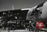 Image of X-15 United States USA, 1959, second 62 stock footage video 65675021373