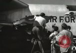 Image of X-15 United States USA, 1959, second 7 stock footage video 65675021374