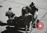 Image of X-15 United States USA, 1959, second 22 stock footage video 65675021374