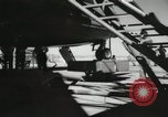 Image of X-15 United States USA, 1959, second 54 stock footage video 65675021374