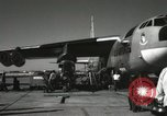 Image of X-15 United States USA, 1959, second 30 stock footage video 65675021376