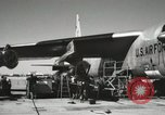 Image of X-15 United States USA, 1959, second 39 stock footage video 65675021376