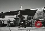 Image of X-15 United States USA, 1959, second 40 stock footage video 65675021376