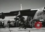 Image of X-15 United States USA, 1959, second 41 stock footage video 65675021376