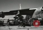 Image of X-15 United States USA, 1959, second 42 stock footage video 65675021376