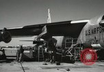 Image of X-15 United States USA, 1959, second 43 stock footage video 65675021376