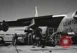 Image of X-15 United States USA, 1959, second 44 stock footage video 65675021376
