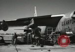 Image of X-15 United States USA, 1959, second 45 stock footage video 65675021376