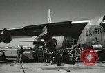 Image of X-15 United States USA, 1959, second 46 stock footage video 65675021376
