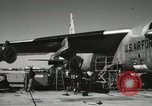 Image of X-15 United States USA, 1959, second 48 stock footage video 65675021376