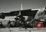 Image of X-15 United States USA, 1959, second 49 stock footage video 65675021376