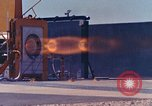 Image of XLR-99 engine California United States USA, 1959, second 7 stock footage video 65675021378