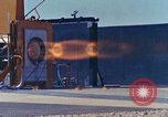 Image of XLR-99 engine California United States USA, 1959, second 8 stock footage video 65675021378