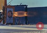 Image of XLR-99 engine California United States USA, 1959, second 11 stock footage video 65675021378