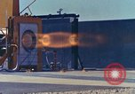 Image of XLR-99 engine California United States USA, 1959, second 15 stock footage video 65675021378