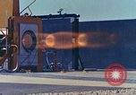 Image of XLR-99 engine California United States USA, 1959, second 16 stock footage video 65675021378