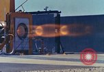 Image of XLR-99 engine California United States USA, 1959, second 17 stock footage video 65675021378