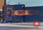 Image of XLR-99 engine California United States USA, 1959, second 18 stock footage video 65675021378
