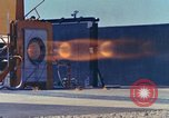 Image of XLR-99 engine California United States USA, 1959, second 19 stock footage video 65675021378