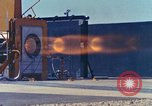 Image of XLR-99 engine California United States USA, 1959, second 20 stock footage video 65675021378