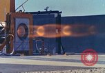 Image of XLR-99 engine California United States USA, 1959, second 21 stock footage video 65675021378