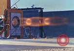 Image of XLR-99 engine California United States USA, 1959, second 22 stock footage video 65675021378