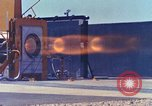 Image of XLR-99 engine California United States USA, 1959, second 24 stock footage video 65675021378